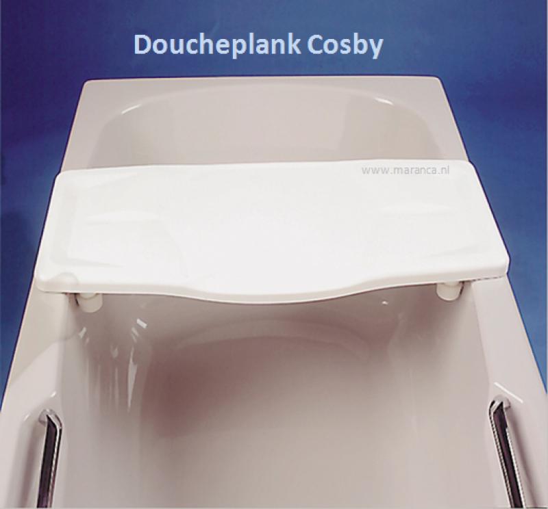 Badplank Cosby