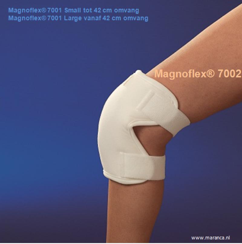 Magnoflex® Kniebandage 7002 small