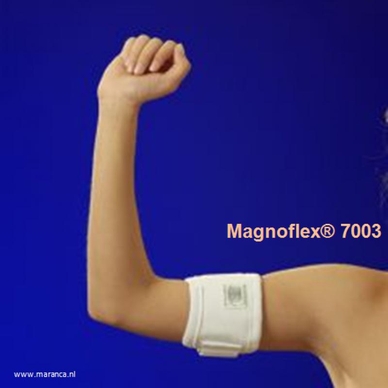 Magnoflex® Armbandage 7003