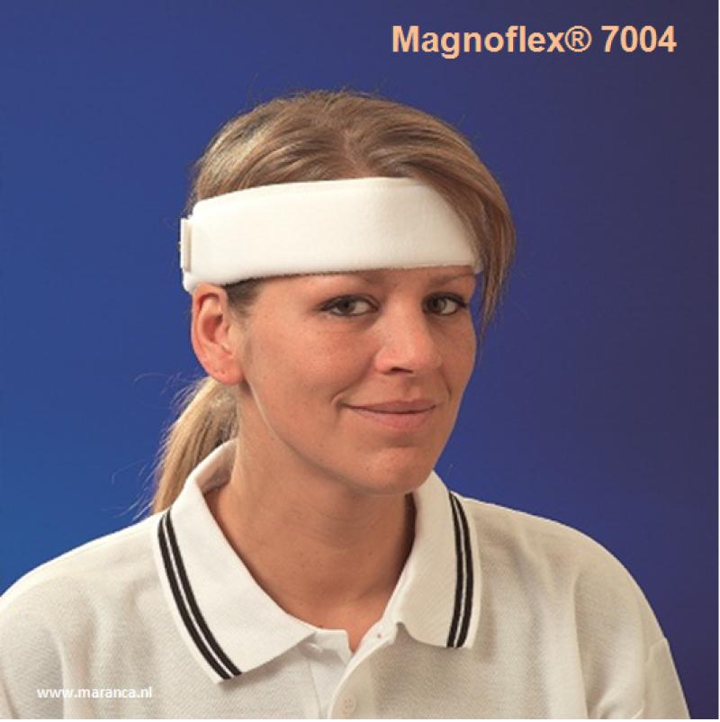 Magnoflex® Voorhoofdbandage 7004