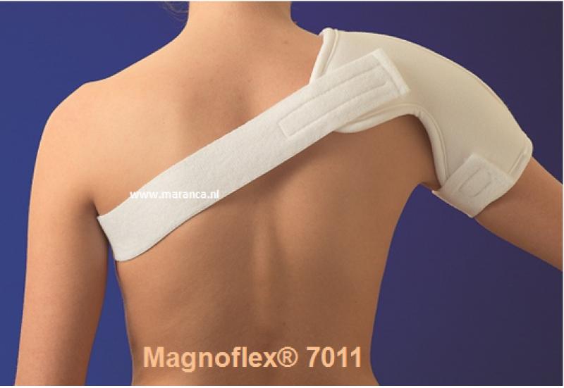 MAGNOFLEX® Schouderbandage 7011