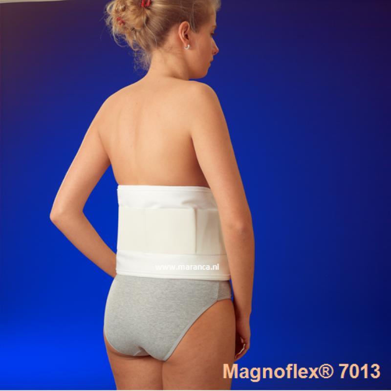 MAGNOFLEX® Nierenbandage 7013