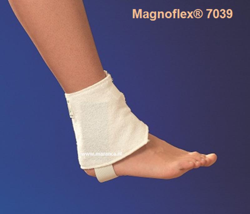 MAGNOFLEX® Enkelbandage 7039