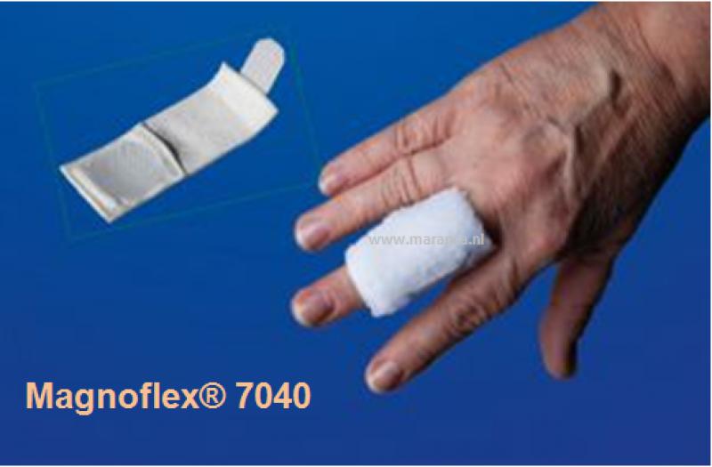 MAGNOFLEX® Vingerbandage 7040