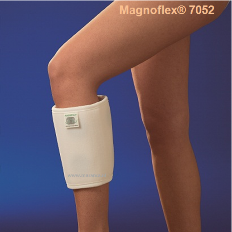 MAGNOFLEX® Onderbeenbandage 7052