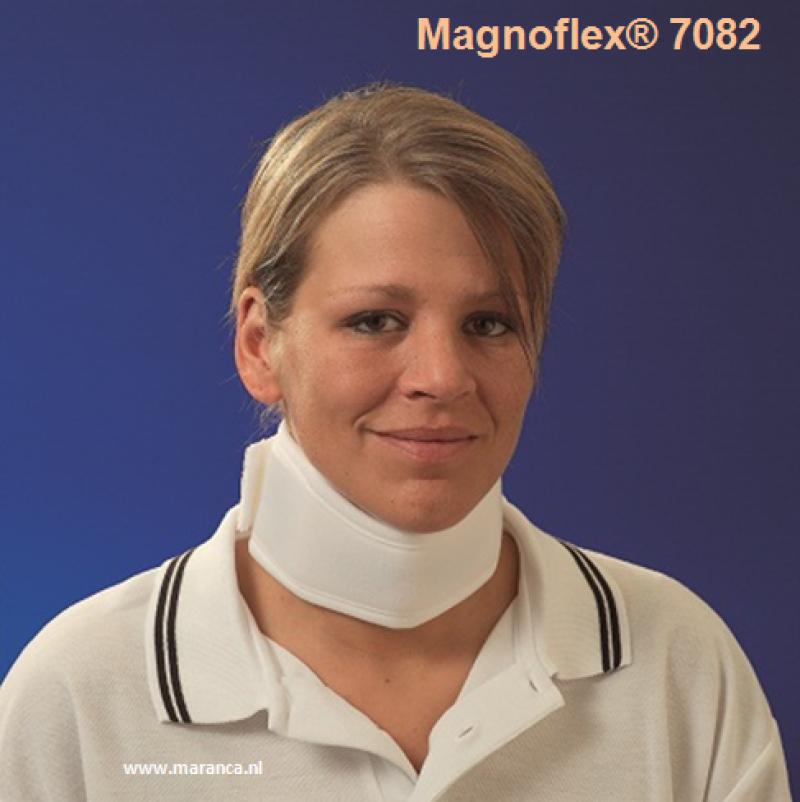 MAGNOFLEX® Halsbandage 7082