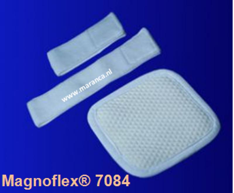 MAGNOFLEX® Maxibandage 7084
