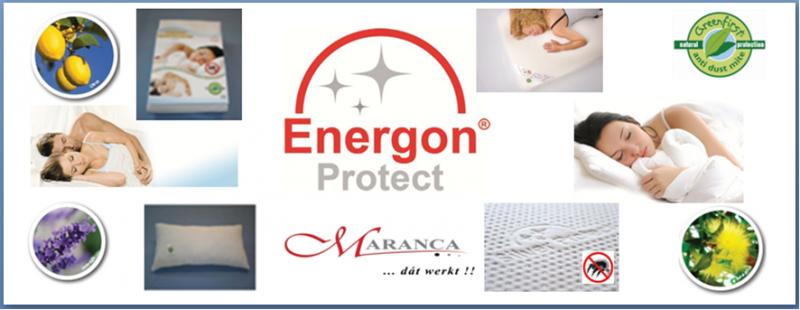 Energon Protect
